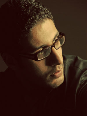 Photo of Karim Abd El Malak2