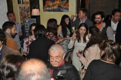 Social Event - April 2014 9